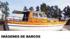 fotos de barcos